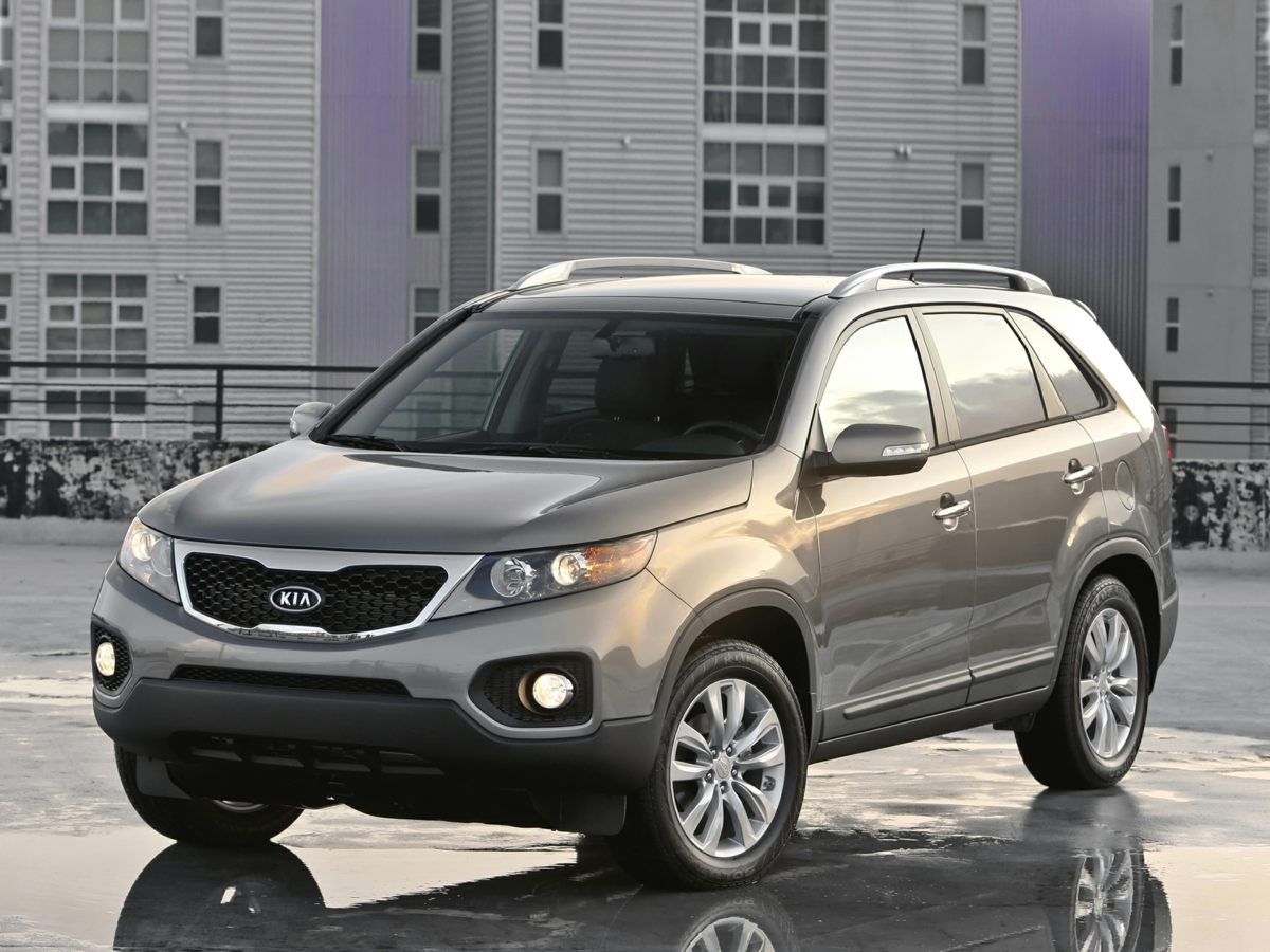 advice article kia the sorento buyer a s to yourmechanic guide